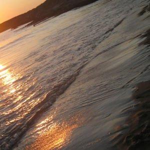 Πάμε Παραλία ή Βουνό 2012