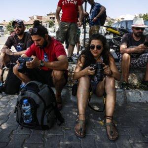 Προορισμός Σικελία 2017