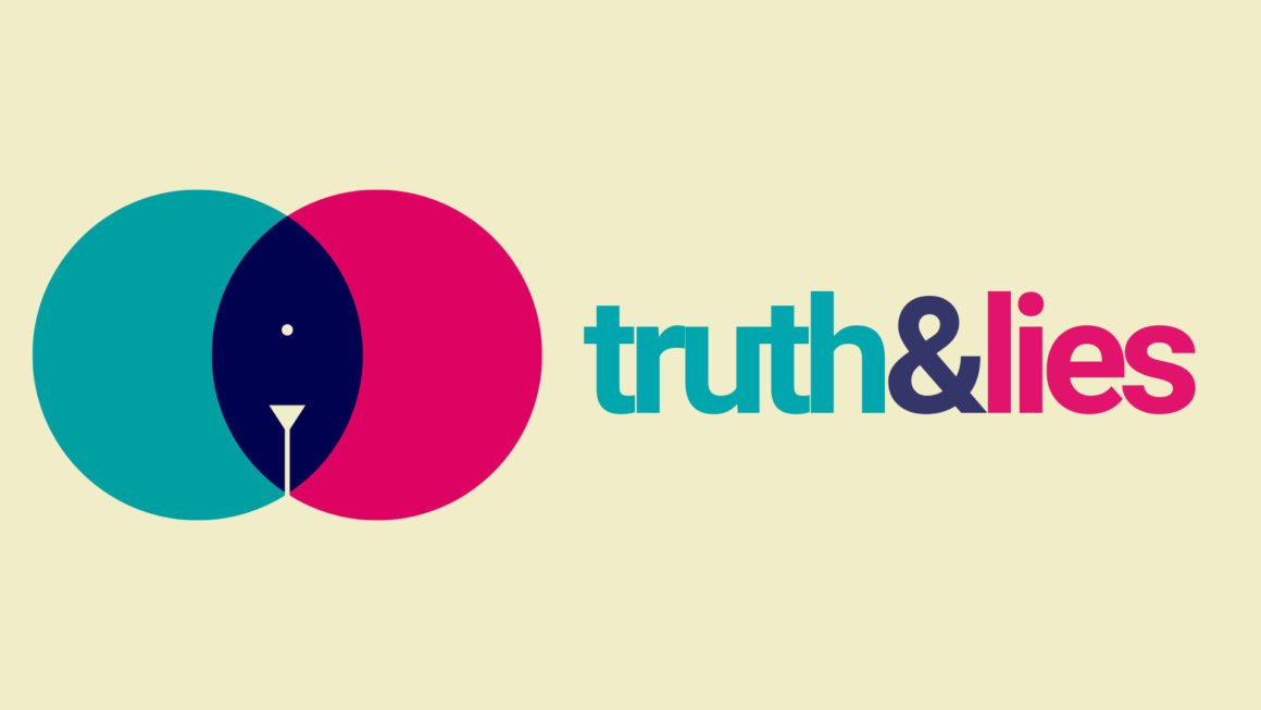 Truth & Lies | 2015