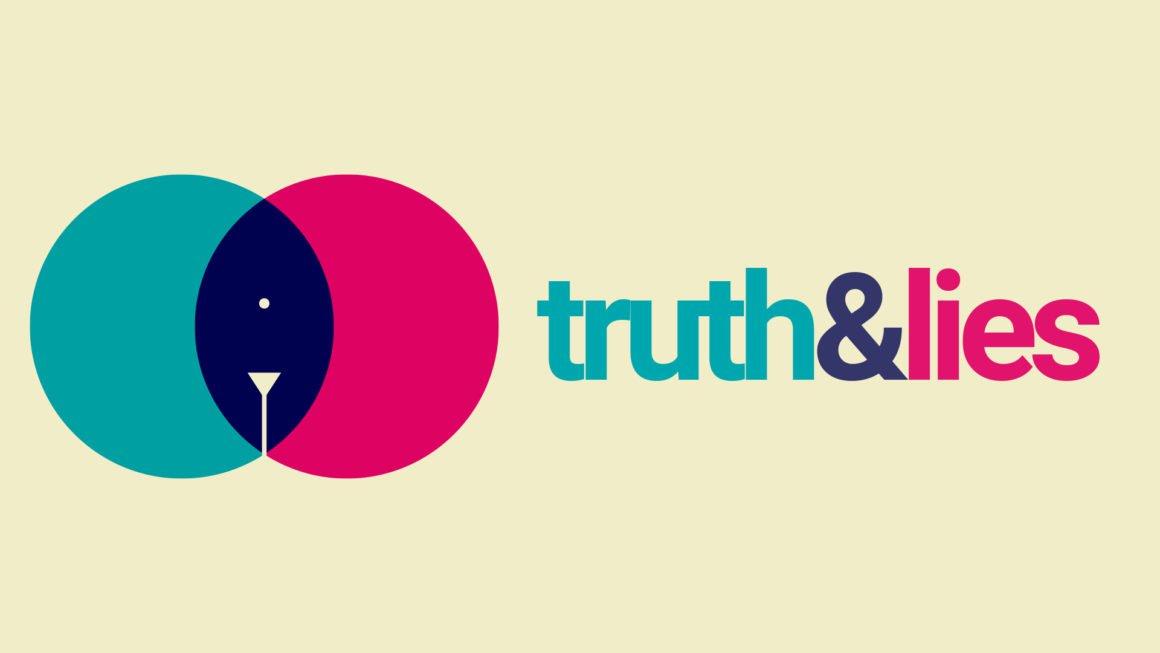 Truth & Lies | 2015
