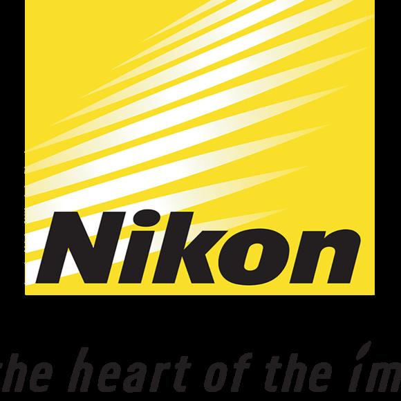 METApolis – Nikon