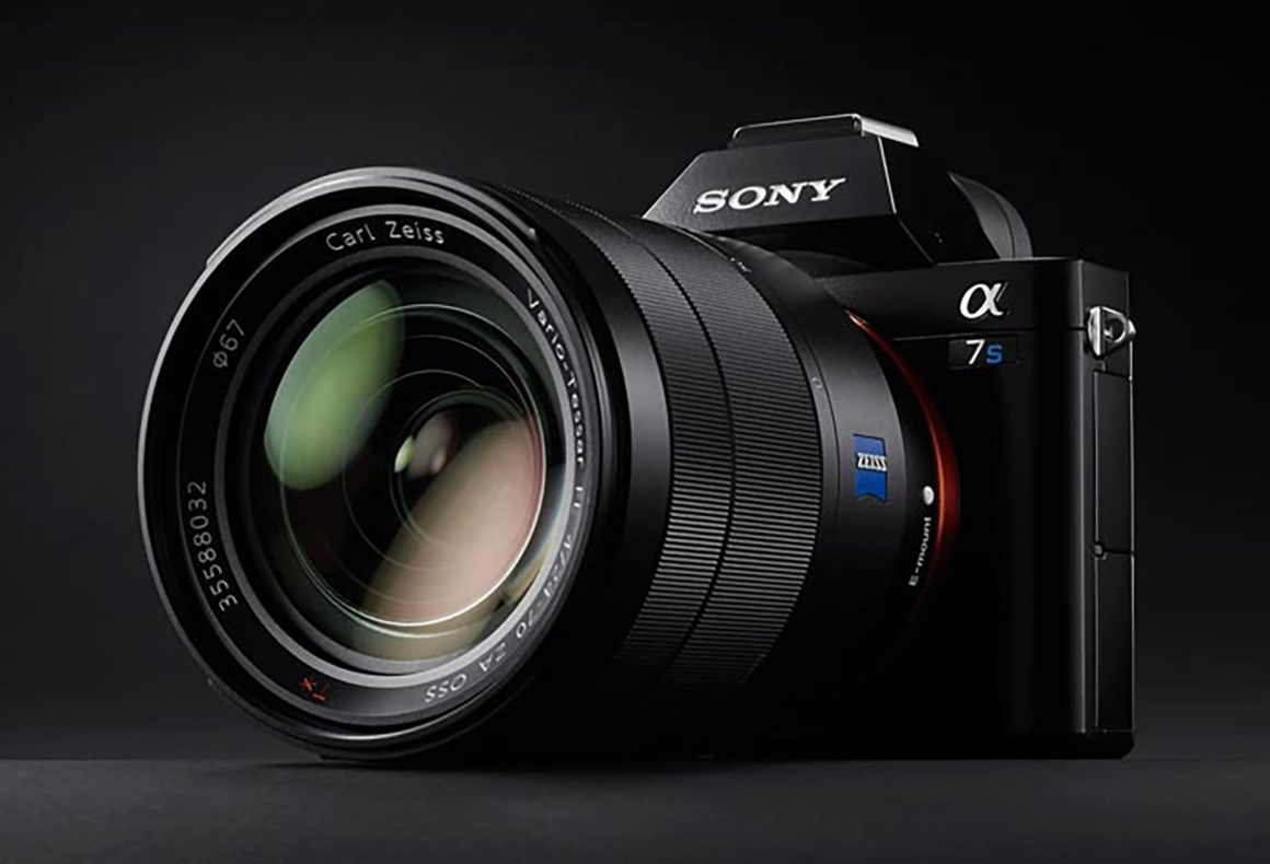 Shoot It Photography – Sony/METApolis