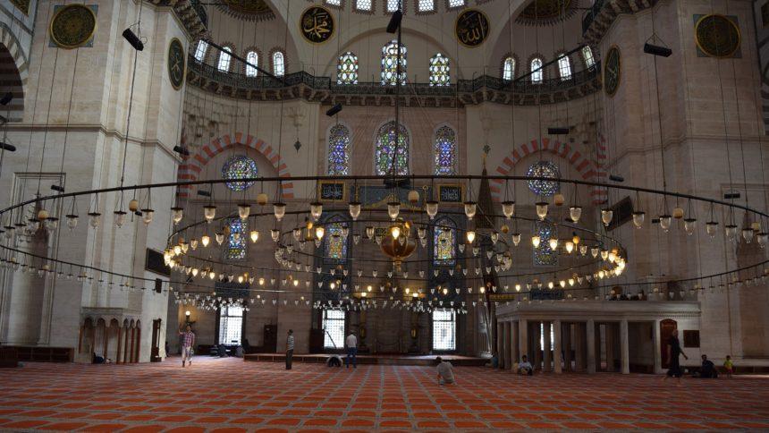 Workshop – Το METApolis επιστρέφει στην Κωνσταντινούπολη