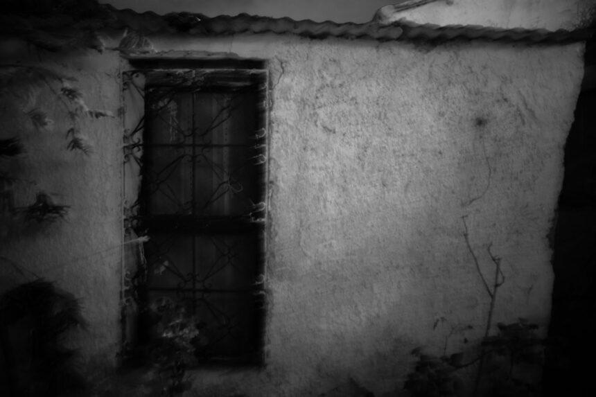 Αγαπημένες μου ασπρόμαυρες εικόνες | Υποτροφίες 2020