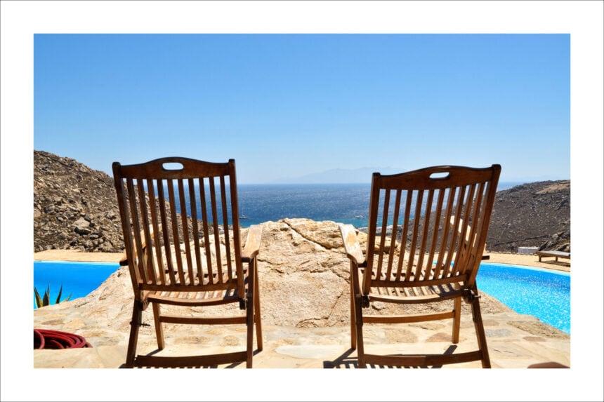 Γιατί είναι καλοκαίρι… | Διαγωνισμός Φωτογραφίας/Υποτροφίες 2020/21