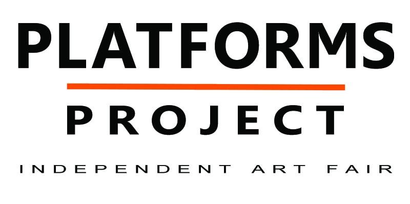 Platforms Project 2020-21